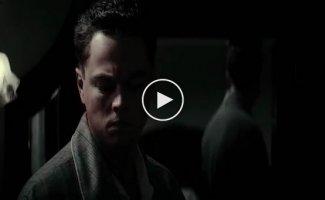 Все фильмы Ди Каприо в одном видео
