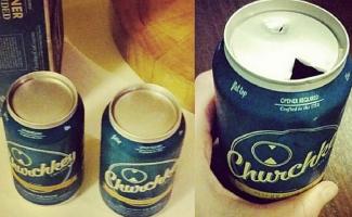 25 картинок, доказывающих, что хипстеры и алкоголь несовместимы (26фото)