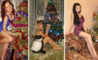 МВД вошло во вкус: сумасшедшие реформы и их последствия (22фото)
