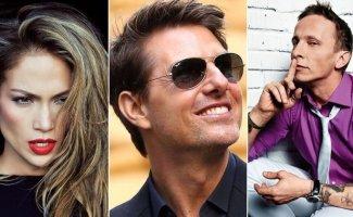 10 знаменитостей, которые живут по принципам