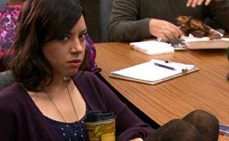 Пошлые гении маркетинга и черный юмор маркетологов (26фото)