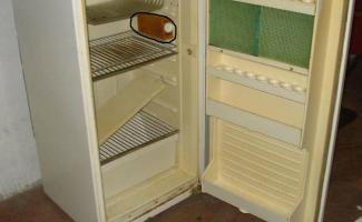 15 фантастических идей использования старого холодильника (18фото)