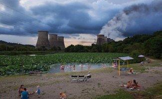 30 фото, доказывающих, что апокалипсис уже наступил (30фото)