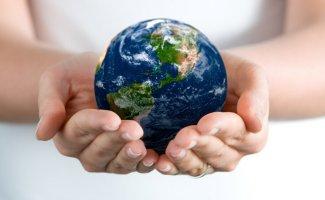 Поступки делающие наш мир немного добрее (10фото)