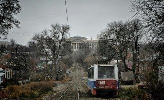 Трамвайной эстетики пост (50фото)