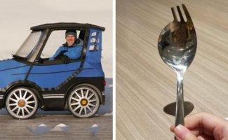 15 удивительных изобретений, которые должны быть везде (16фото)