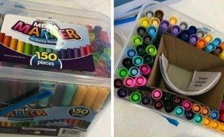 20 упаковок-обманок, чьи создатели имеют чёрный пояс по креативной жадности (21фото)