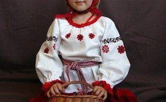 Традиционные мотивы (40фото)