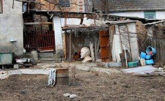 Эстетика Ильичей: памятники Ленину повсюду (36фото)