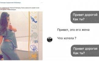 19 нереальных отражений, которые взбудоражат вашу фантазию (20фото)