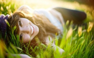 Красотки одетые-радующие глаз (38фото)