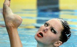 20 неловких спортивных ситуаций, которые поймал объектив фотографа (20фото)