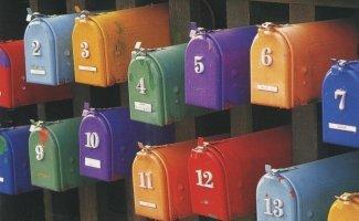 10 самых странных покупок, которые были отправлены почтой из США в Россию (11фото)