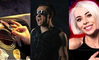 Проверка на прочность: 20 фотожалоб на монстров, которые живут с нами рядом (22фото)