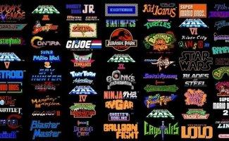 Клоны NES/Famicom: Dendy в других странах (21фото)